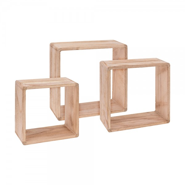 EH Display Set 3 piece 526800-V001 by EH Excellent Houseware