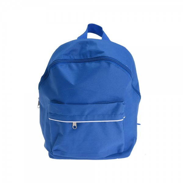 EH, Mixed Color Children Backpack, 1PC 526806-V001 by EH Excellent Houseware