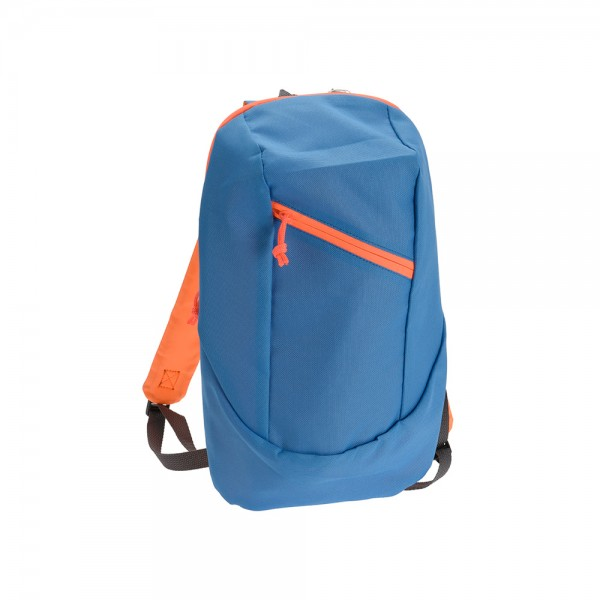 EH, Polyester Backpack, 1PC 526807-V001 by EH Excellent Houseware