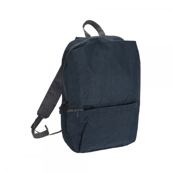 EH, 2-Tone Backpack, 1PC 526808-V001 by EH Excellent Houseware