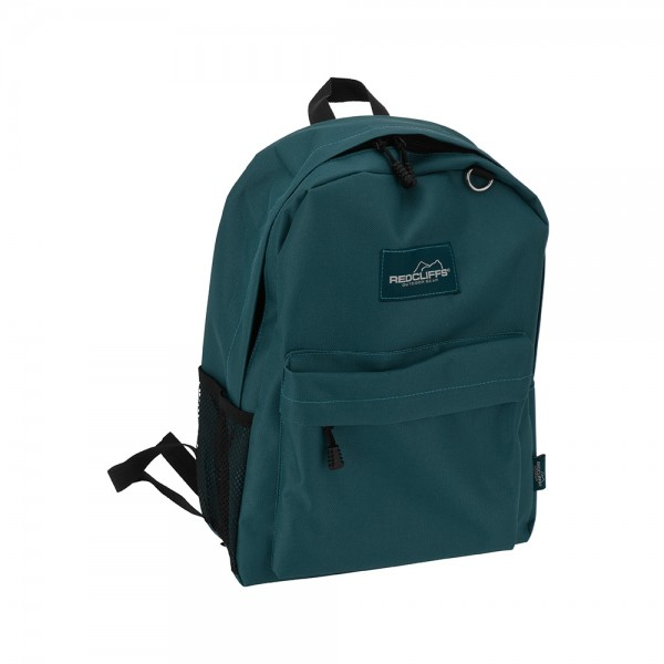 EH, Mixed Color Backpack, 42x32x12CM, 1PC 526809-V001 by EH Excellent Houseware