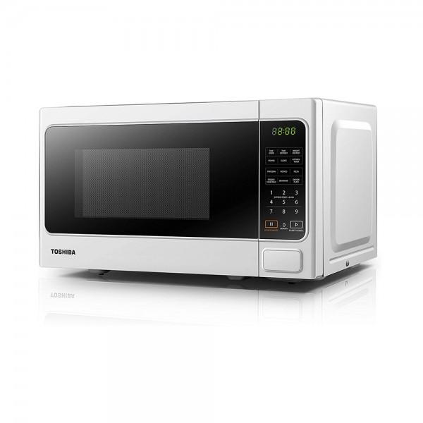 Toshiba Microwave Digital Auto Cook - 20L 526882-V001 by Toshiba