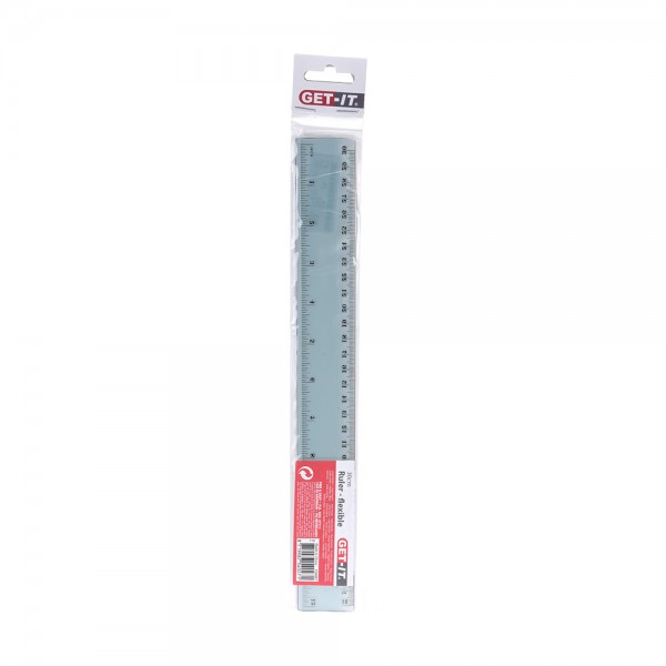 FLEXIBLE RULER 526978-V001 by Get It