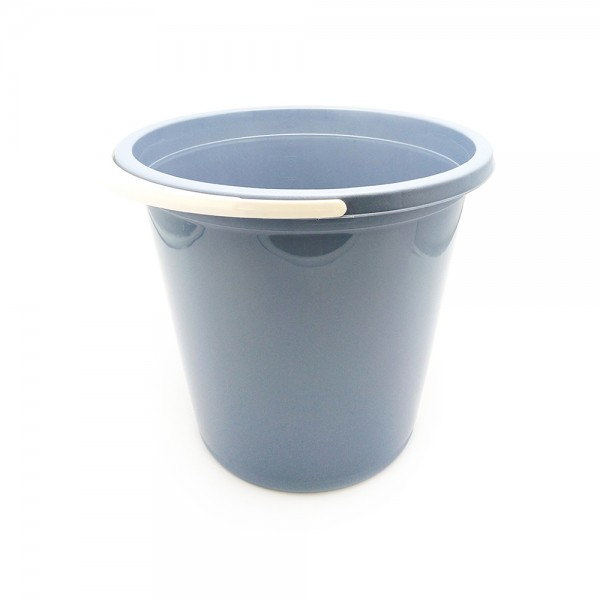CLEANING BUCKET 10LT 527001-V001 by Ultraclean