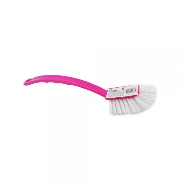DISH WASHING BRUSH 527023-V001 by Ultraclean