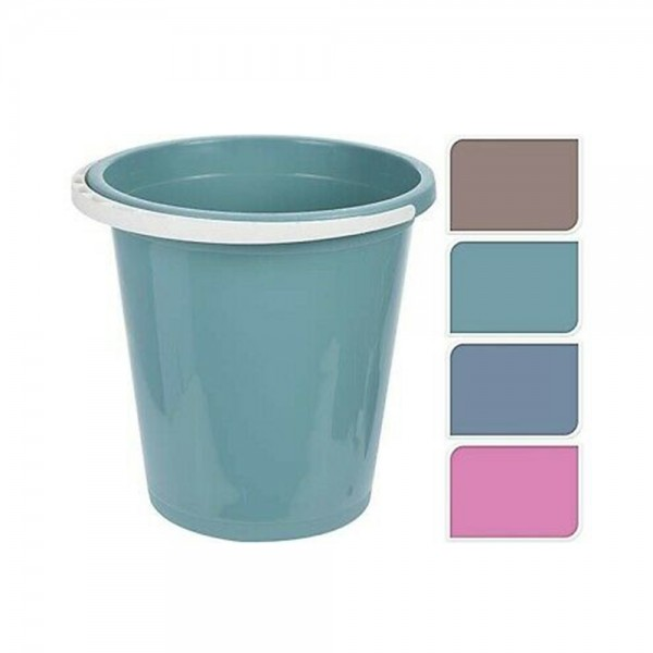 Ultraclean Cleaning Bucket 5Lt 527025-V001 by Ultraclean