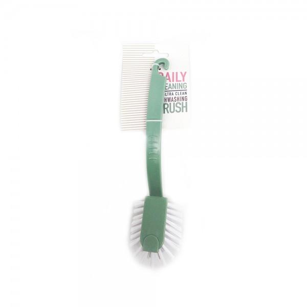 DISH WASHING BRUSH 527027-V001 by Ultraclean
