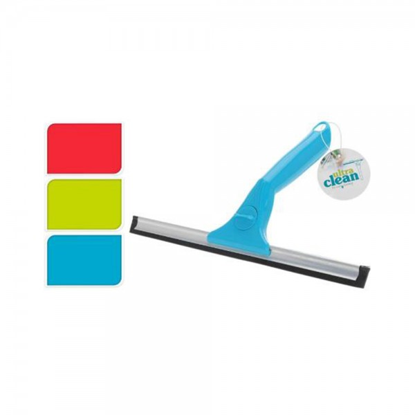 Ultraclean Window Wiper Adjustable 527037-V001 by Ultraclean