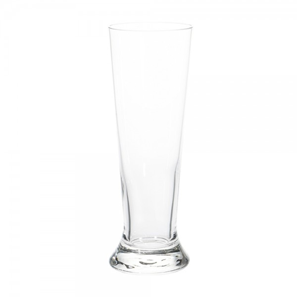 Eh Beer Glass Cup Set 370Ml - Pc 527051-V001 by EH Excellent Houseware