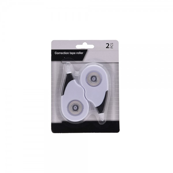 CORRECTION TAPE SET 527092-V001 by EH Excellent Houseware