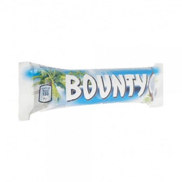 Bounty 28.5g 527104-V001 by Mars