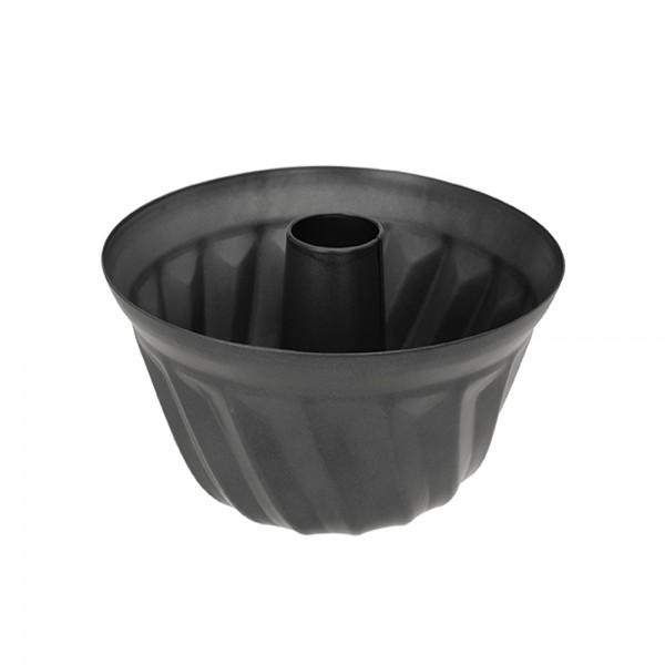 La Cuccina, Bundt Pan, 25cm 527261-V001 by La Cucina
