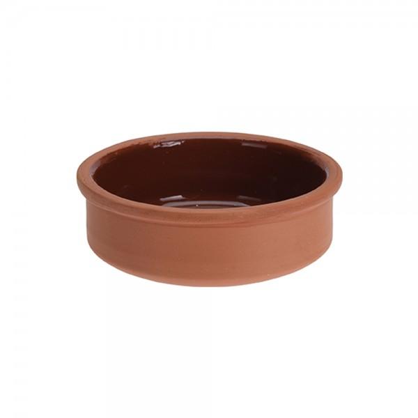 Eh  Ramekin Terracotta Set - 3Pc 527263-V001 by EH Excellent Houseware