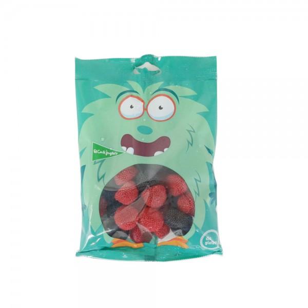 El Corte Gf Blackberry Jelly Sweets 527323-V001 by El Corte