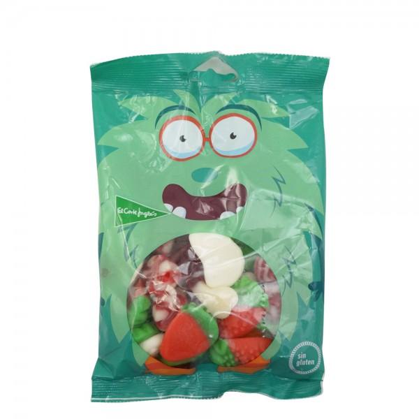 El Corte Gf Assorted Jelly Sweets 527325-V001 by El Corte