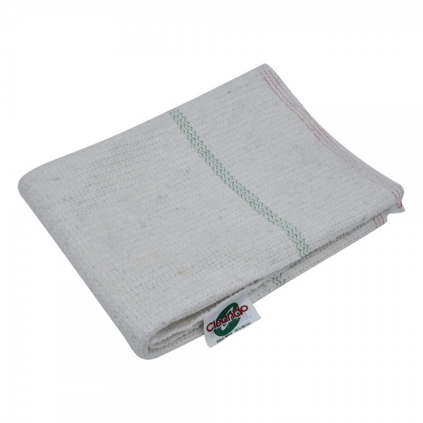 Cleando Cleando Cotton Floor Cloth - 50X80Cm 527409-V001 by Cleando
