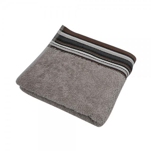 Windsor Towel Jacquard Baroque - 50X90Cm 527582-V001 by Windsor Imperial