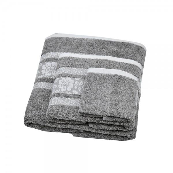 Windsor Towel Jacquard Ashley - 30X30Cm 527585-V001 by Windsor Imperial