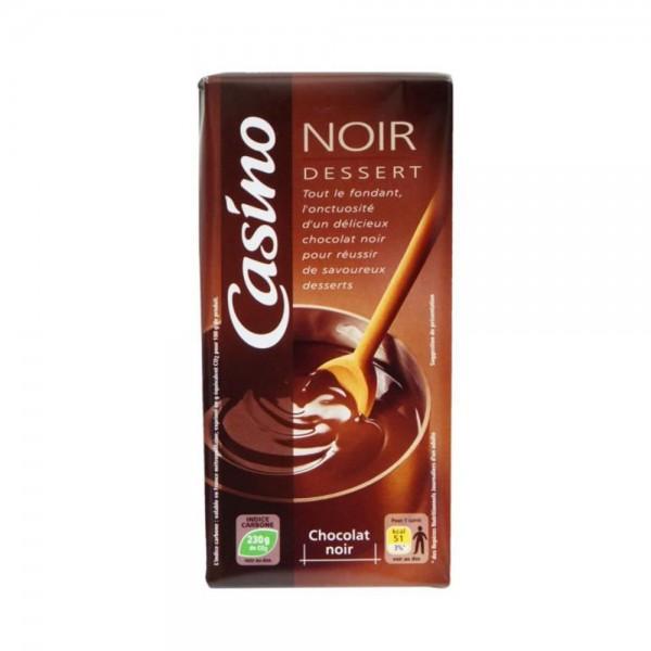 CHOC DESSERT 528159-V001 by Casino