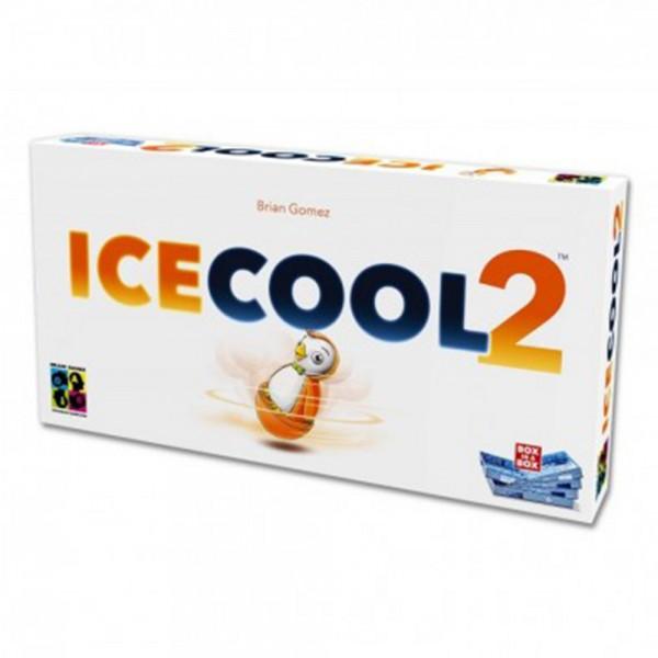 Braingames, IceCool 2, 1PC 528726-V001 by Brain Games
