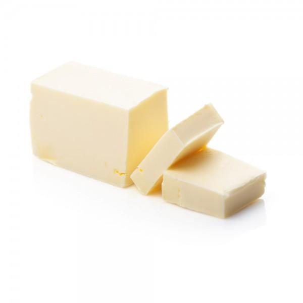 OLDENBURGER Butter Loose per Kg 528829-V001 by Oldenburger