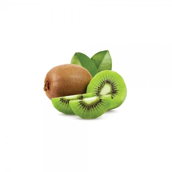Produce Kiwi Local Per Kg 528851-V001 by Spinneys Fresh Produce Market