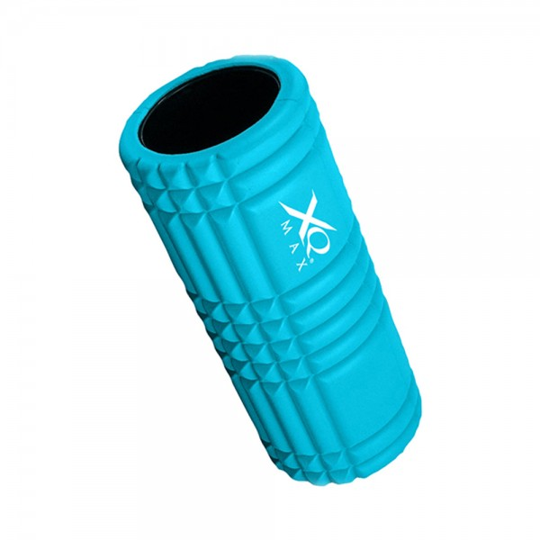 Xqmax Foam Roller Mixed Color 528856-V001 by XQ Max