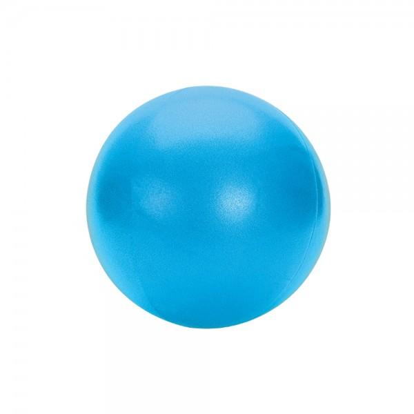 Xqmax Pilatus Ball Mixed Color 528857-V001 by XQ Max