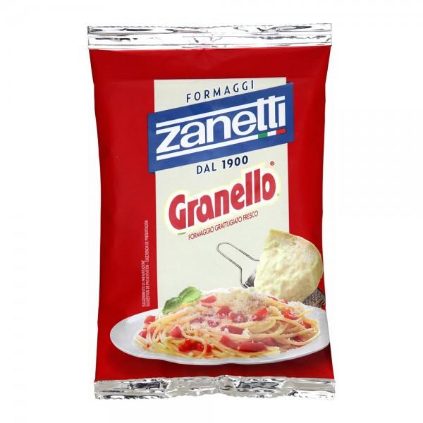 Zanetti Granello Rape 529379-V001 by Zanetti