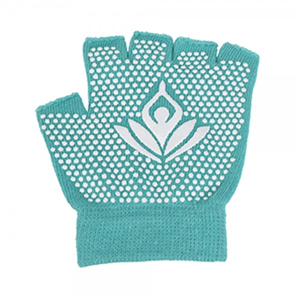 Eh Yoga Gloves Pair Mixed Color 530024-V001 by EH Excellent Houseware