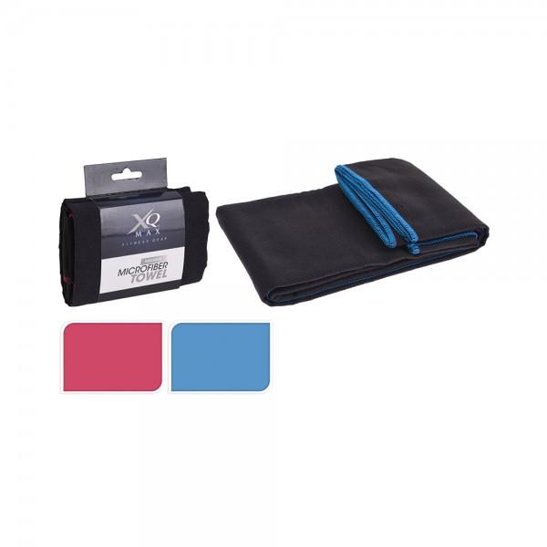 Xqmax Microfiber Towel Mixed Color 100X50Cm 530043-V001 by XQ Max