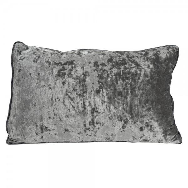 Eh Cushion Mix  Color 30X50Cm - 1Pc 530222-V001 by EH Excellent Houseware