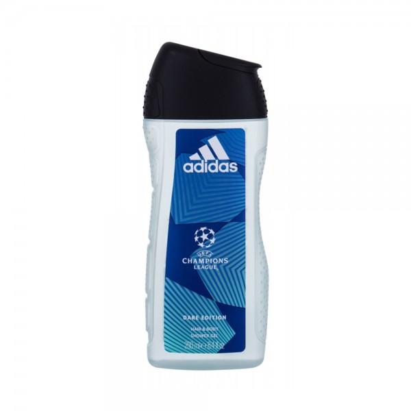 SHOWER GEL UEFA N.6 530585-V001 by Adidas