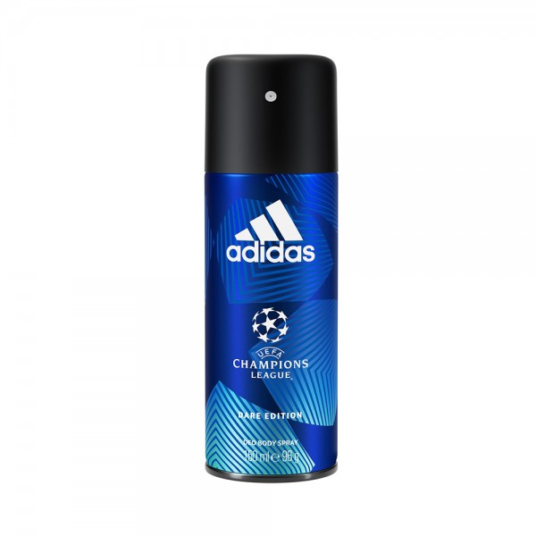 DEODORANT UEFA N.6 530587-V001