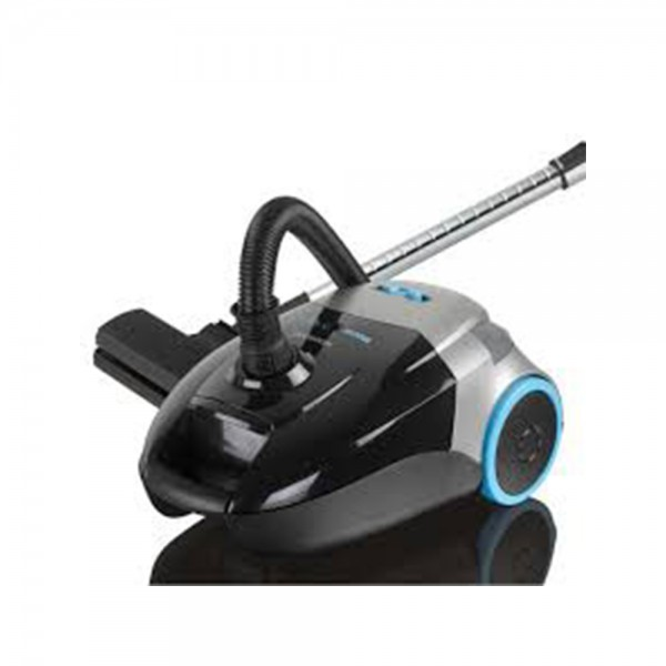 Kenwood Vacuum Cleaner Bagged 3.5L - 1800W 530602-V001 by Kenwood