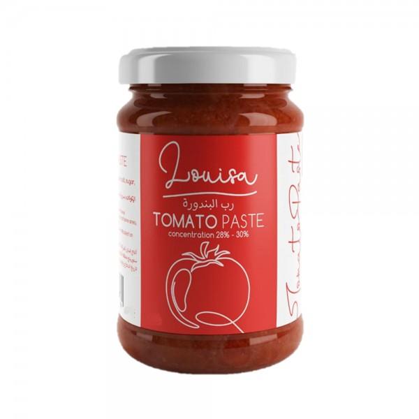 Louisa Tomato Pasta 310Gx12 530983-V001 by LOUISA
