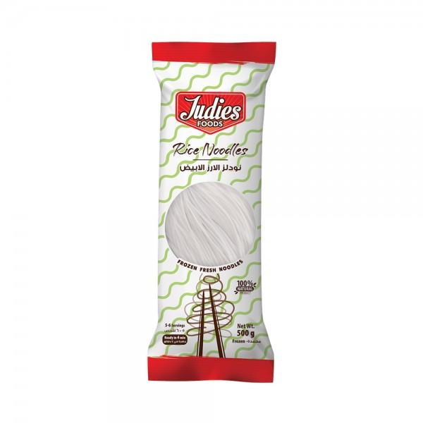 Judies Rice Noodles 531785-V001 by Judies Foods