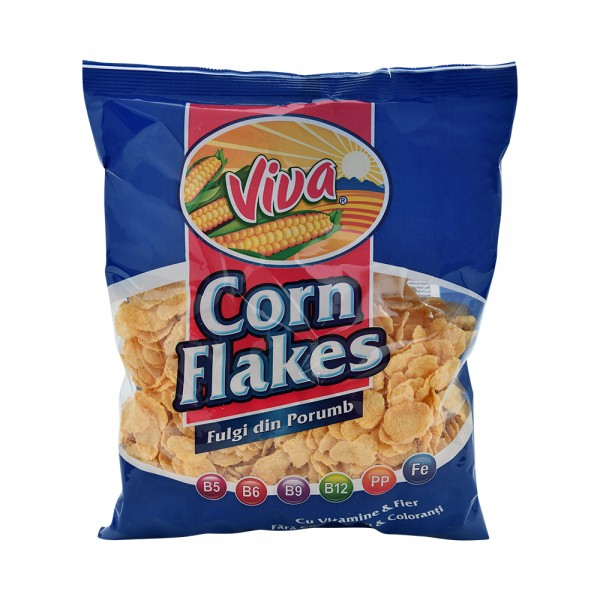 Viva Corn Flakes 532372-V001 by Viva