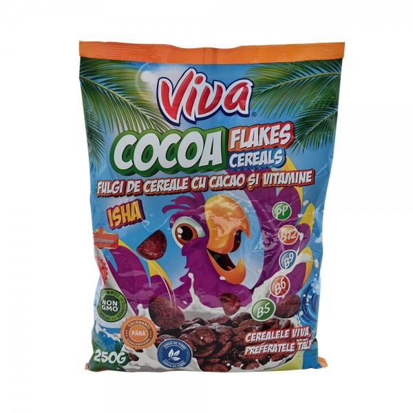 COCOA FLAKES 532379-V001 by Viva
