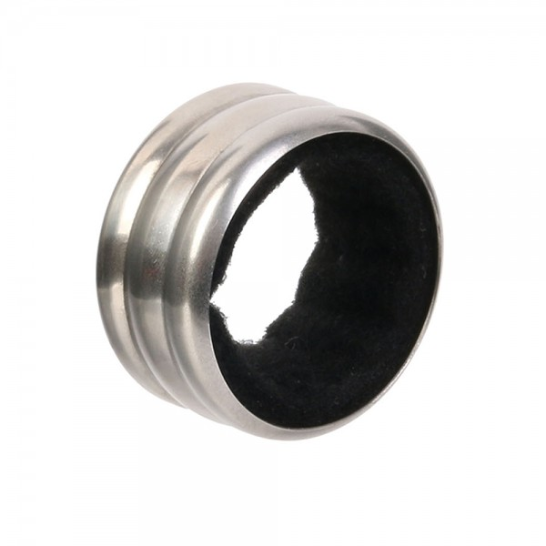 Cook C Drip Stop Ring - 1Pc 532595-V001 by Cook C
