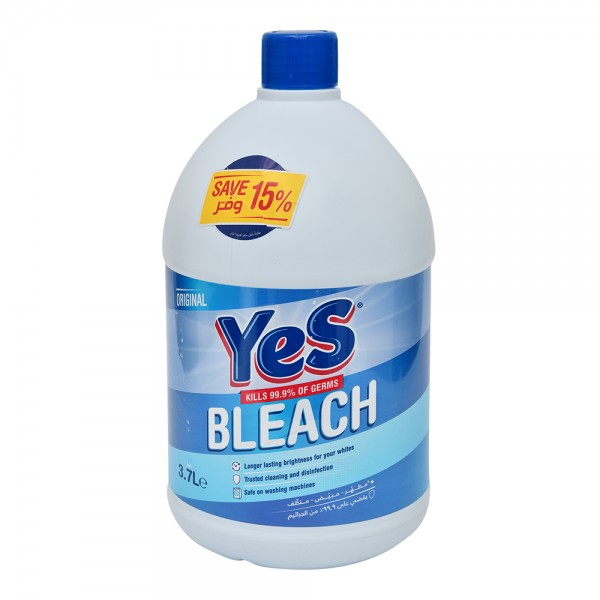 Yes Original Bleach 532949-V001 by Yes
