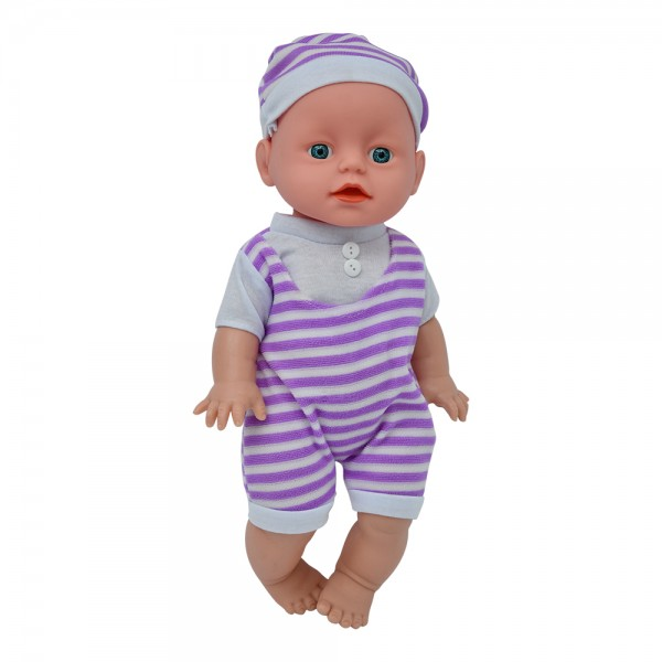DOLL SET 533818-V001 by Home Collection