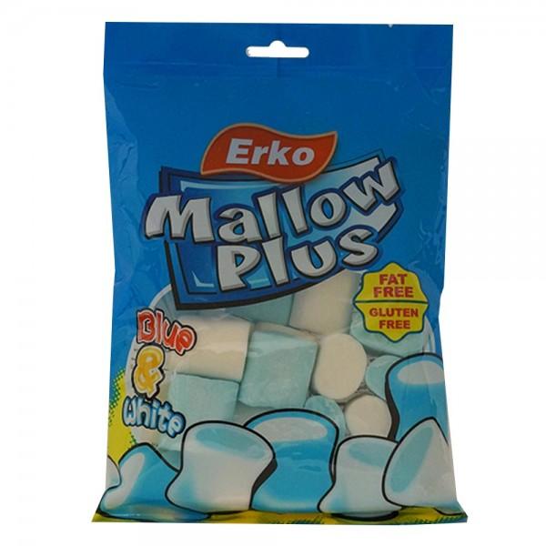 Erko Marshmellow Blue And White 534013-V001 by Erko