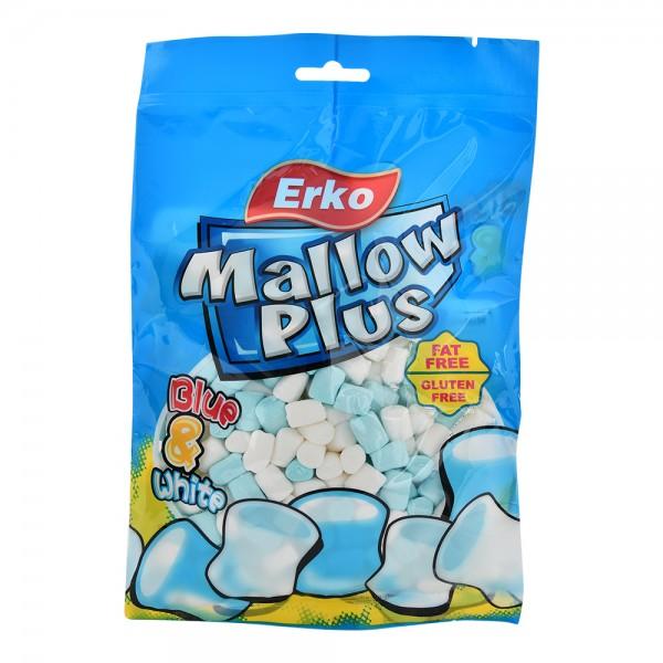 Erko Marshmellow Blue And White Mini 534014-V001 by Erko