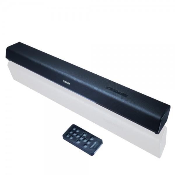SOUND BAR 534423-V001 by Toshiba