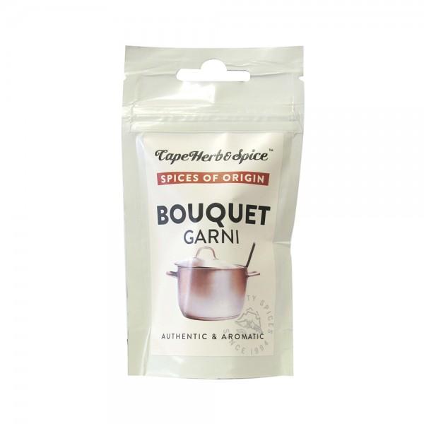 BOUQUET GARNI UPGRADE 534721-V001 by Cape Herb & Spice