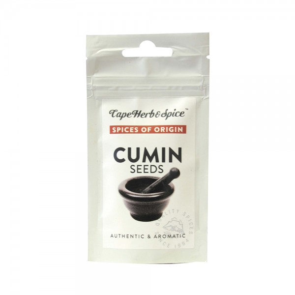 CUMIN SEEDS UPGRADE 534725-V001 by Cape Herb & Spice