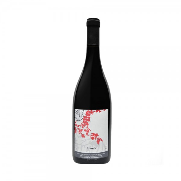 RED WINE 534967-V001 by Adonis Spices