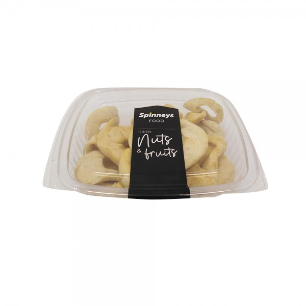 SLICED APPLE 534975-V001 by Spinneys Food