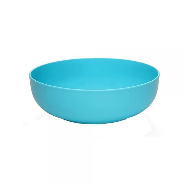 Ucsan Salad Bowl 28X29.5Cm 535047-V001 by Ucsan Platic